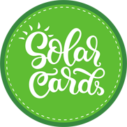 SolarCards